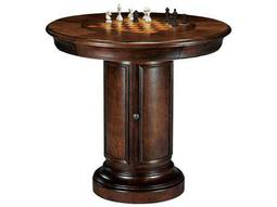 Howard Miller Game Tables Category