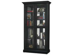 Howard Miller China Cabinets Category