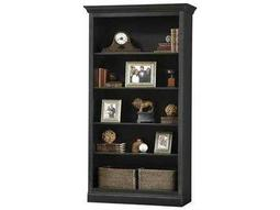 Howard Miller Bookcases Category
