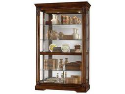 Howard Miller Curio Cabinets Category