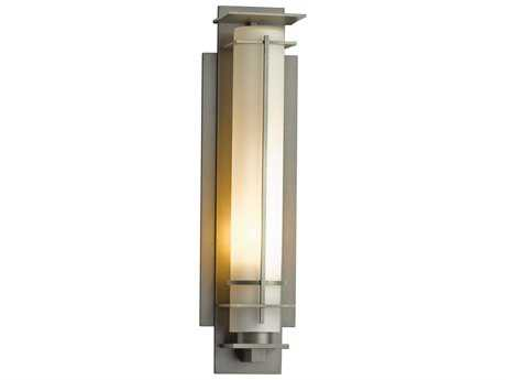 Hubbardton Forge After Hours Fluorescent Outdoor Wall Light