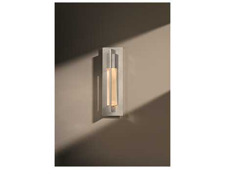 Hubbardton Forge Axis Incandescent Wall Sconce HBF20642082ZM331