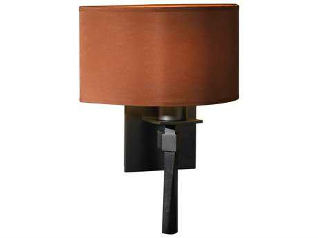 Hubbardton Forge Beacon Incandescent Wall Sconce