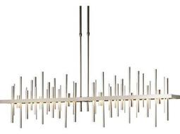 Hubbardton Forge Island Lighting Category