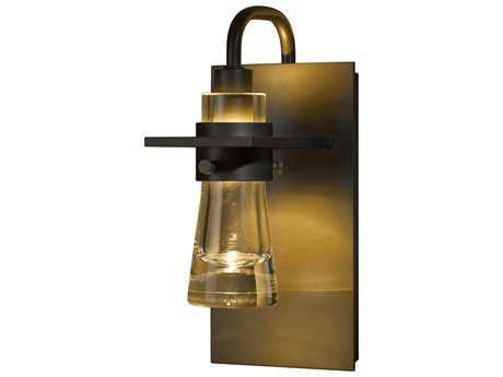 Hubbardton Forge Erlenmeyer Incandescent Wall Sconce HBF207710