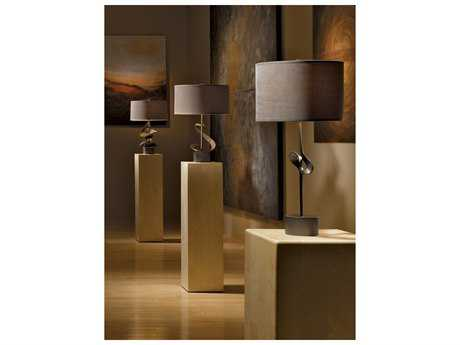 Hubbardton Forge Gallery Incandescent Table Lamp HBF272820