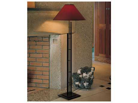 Hubbardton Forge Metra Incandescent Floor Lamp