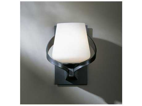 Hubbardton Forge Ribbon Fluorescent Wall Sconce