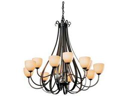 Hubbardton Forge Large Chandeliers Category
