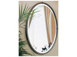 Hubbardton Forge Mirrors Category
