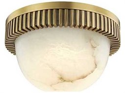 Hudson Valley Lighting Ainsley Collection