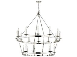Hudson Valley Lighting Allendale Collection