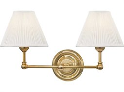 Hudson Valley Lighting Classic Collection