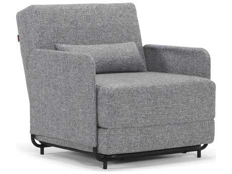 Innovation Fluxe Accent Chair IV9459607011
