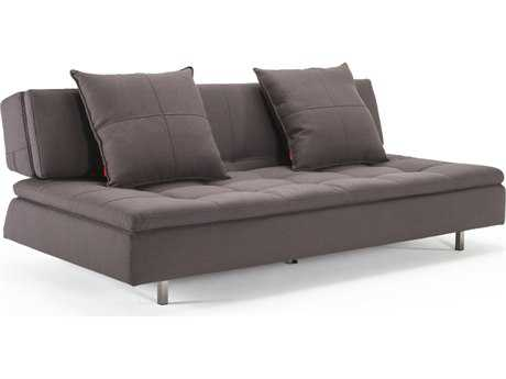 Innovation Long Horn Deluxe Sofa Bed IV947420618