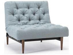 Tremendous Innovation Furniture Innovation Sofa Sale Luxedecor Creativecarmelina Interior Chair Design Creativecarmelinacom