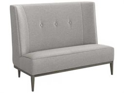 Interlude Home Accent Seating Category