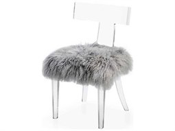Interlude Home Living Room Chairs Category