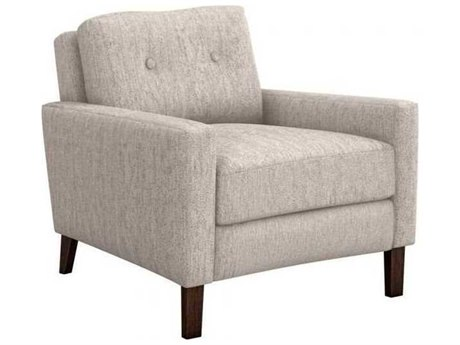 Peachy Nuevo Living Eloise Accent Chair Eloise Occasional Chair Evergreenethics Interior Chair Design Evergreenethicsorg