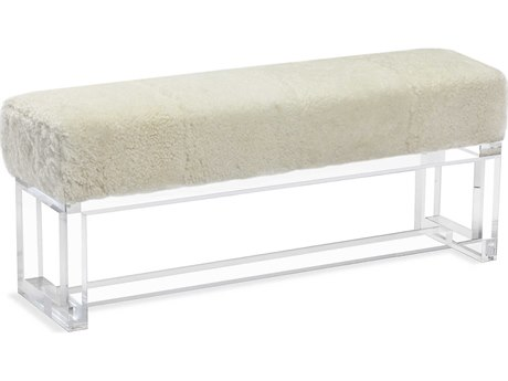 Interlude Home Avalon Accent Bench IL175135
