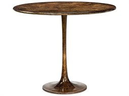 Interlude Home Dining Room Tables Category