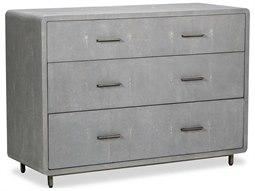 Interlude Home Dressers Category