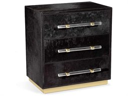 Interlude Home Nightstands Category