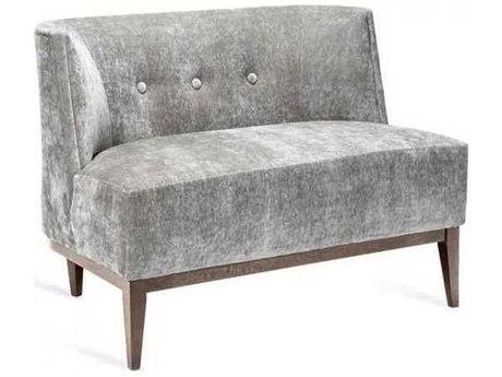 Benetti S Italia Furniture Renata Chair And A Half
