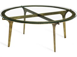 Interlude Home Living Room Tables Category