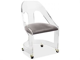 Interlude Home Office Chairs Category