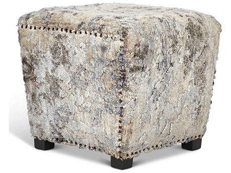 Interlude Home Desiree Accent Stool IL175112