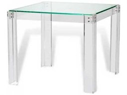 Interlude Home Game Tables Category