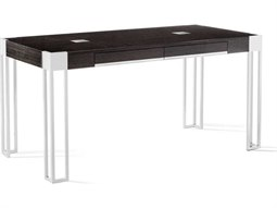 Interlude Home Office Desks Category