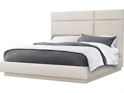 Interlude Home Beds Category