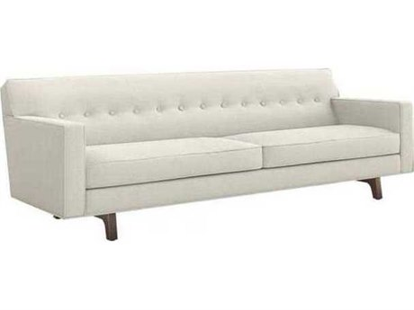 Interlude Home Pearl/ Icy Grey Sofa Couch IL1990081