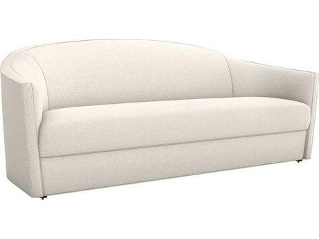Interlude Home Pearl Sofa Couch IL1990091