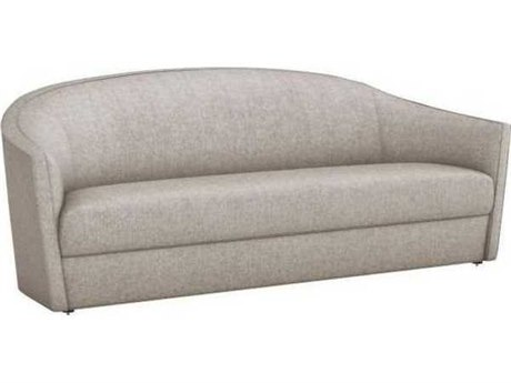 Interlude Home Bungalow Sofa Couch