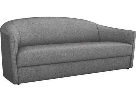 Interlude Home Night Sofa Couch IL1990093