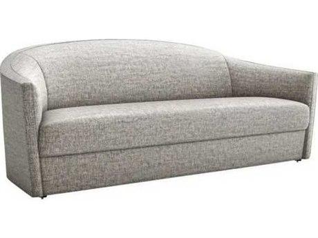 Interlude Home Feather Sofa Couch IL1990094