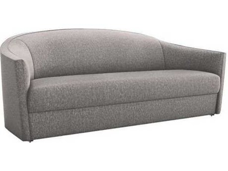 Interlude Home Granite Sofa Couch IL1990095