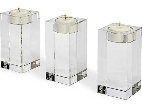 Interlude Home Tilda Candle Holder