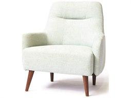 ION Design Carlsen Collection