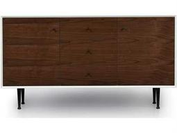ION Design Buffet Tables & Sideboards Category