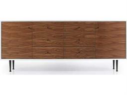 ION Design Cora Collection