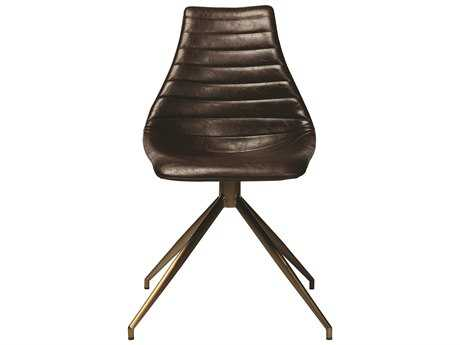 ION Design Ethan Dining Side Chair