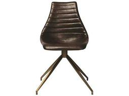 Ethan Dining Side Chair