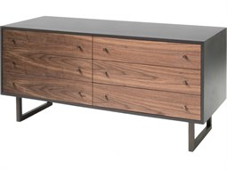 ION Design Dressers Category