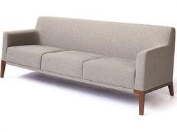 ION Design Harmony Collection