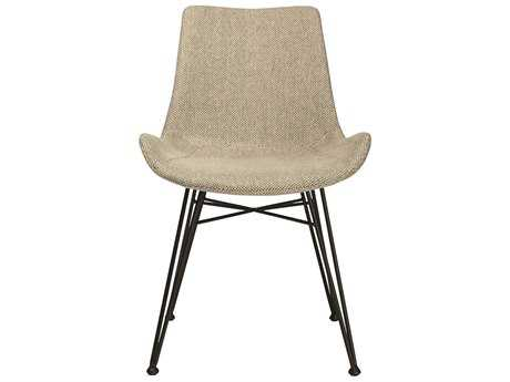 ION Design Hearst Dining Side Chair IDP23253