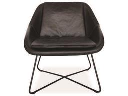 ION Design Jax Collection